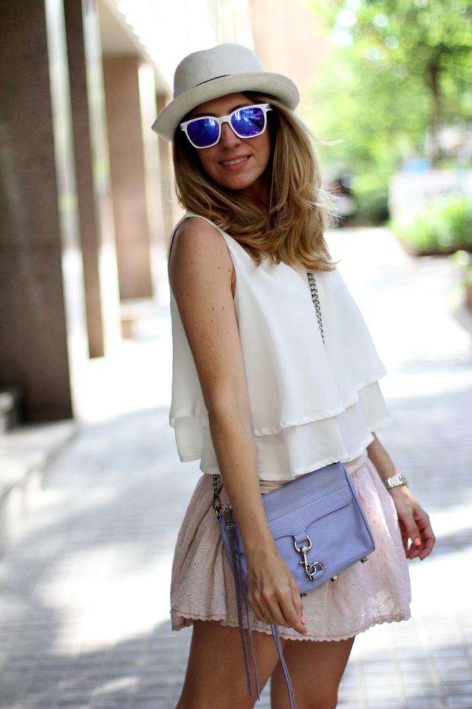 Rebecca_Minkoff_bag-blogger (12)