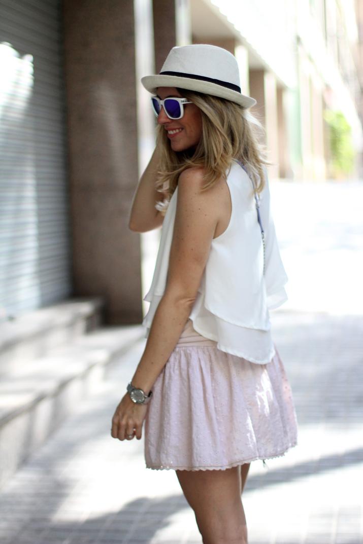 Rebecca_Minkoff_bag-blogger (14)