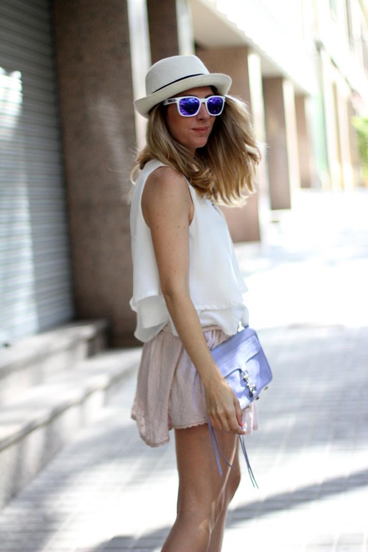 Rebecca_Minkoff_bag-blogger (15)