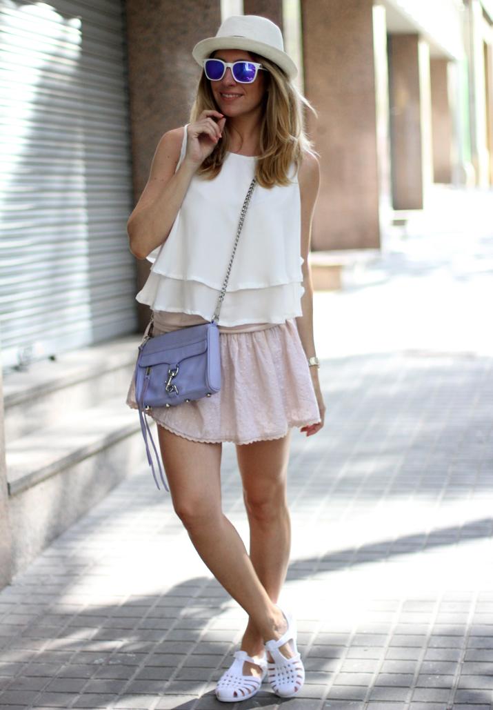 Rebecca_Minkoff_bag-blogger (8)