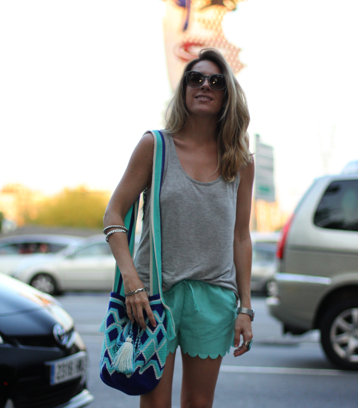 Turquoise_look (1)