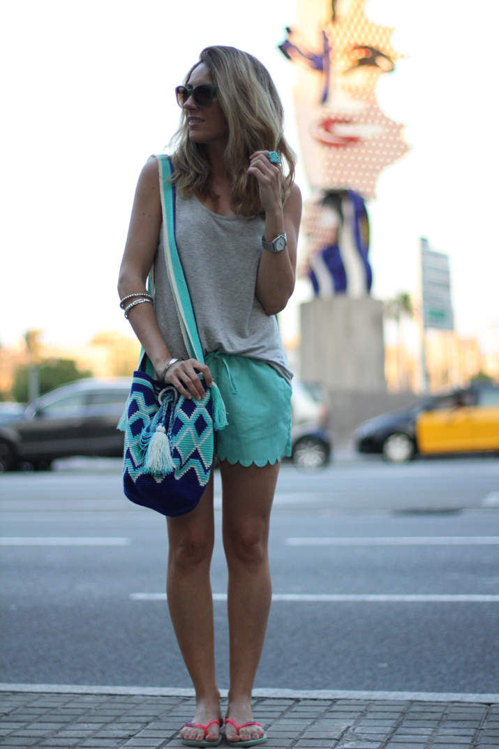 Turquoise_look (2)