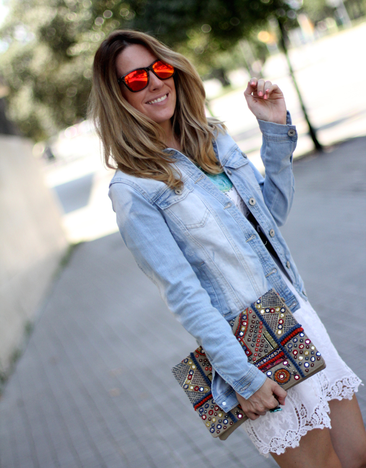denim_jacket-blogger (1)