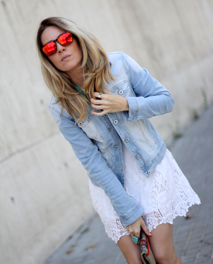denim_jacket-blogger (2)