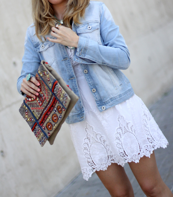 denim_jacket-blogger (3)