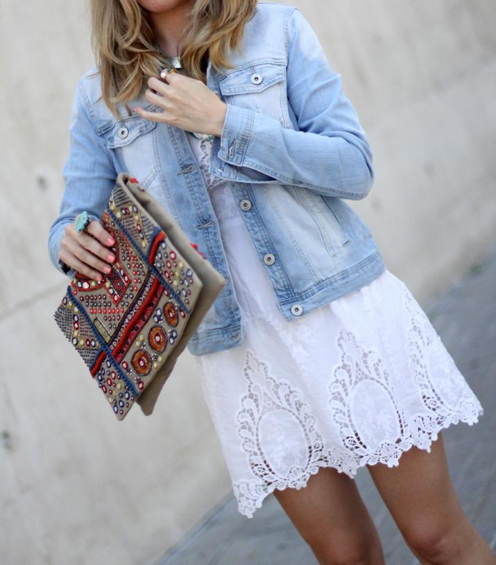 denim_jacket-blogger (3)