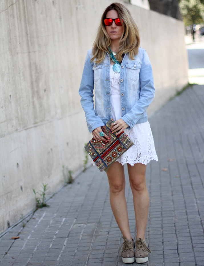 denim_jacket-blogger (4)