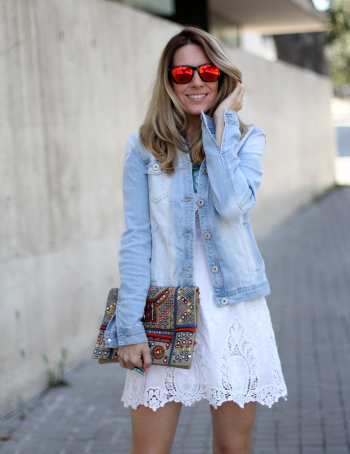 denim_jacket-blogger (8)