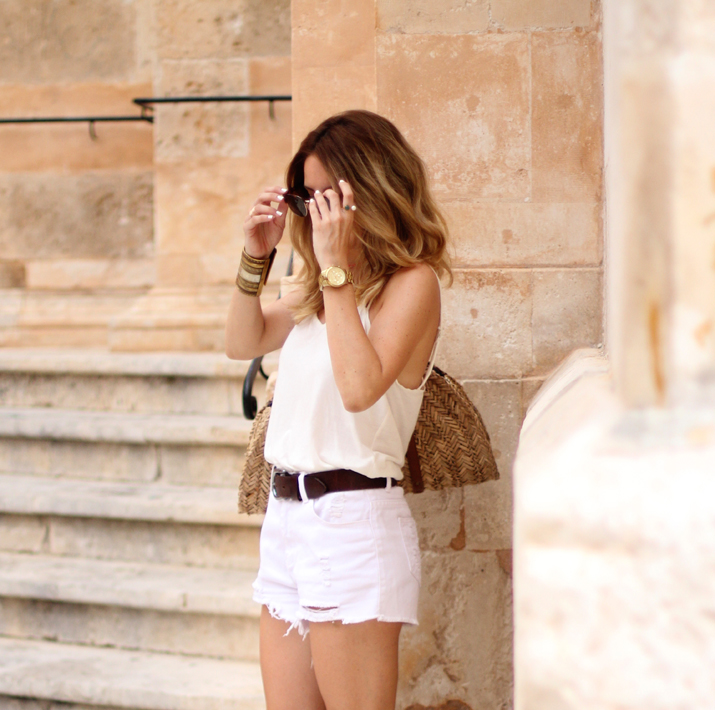 outfit_blanco-Monica_Sors-Menorca (4)