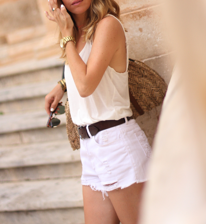 outfit_blanco-Monica_Sors-Menorca (5)