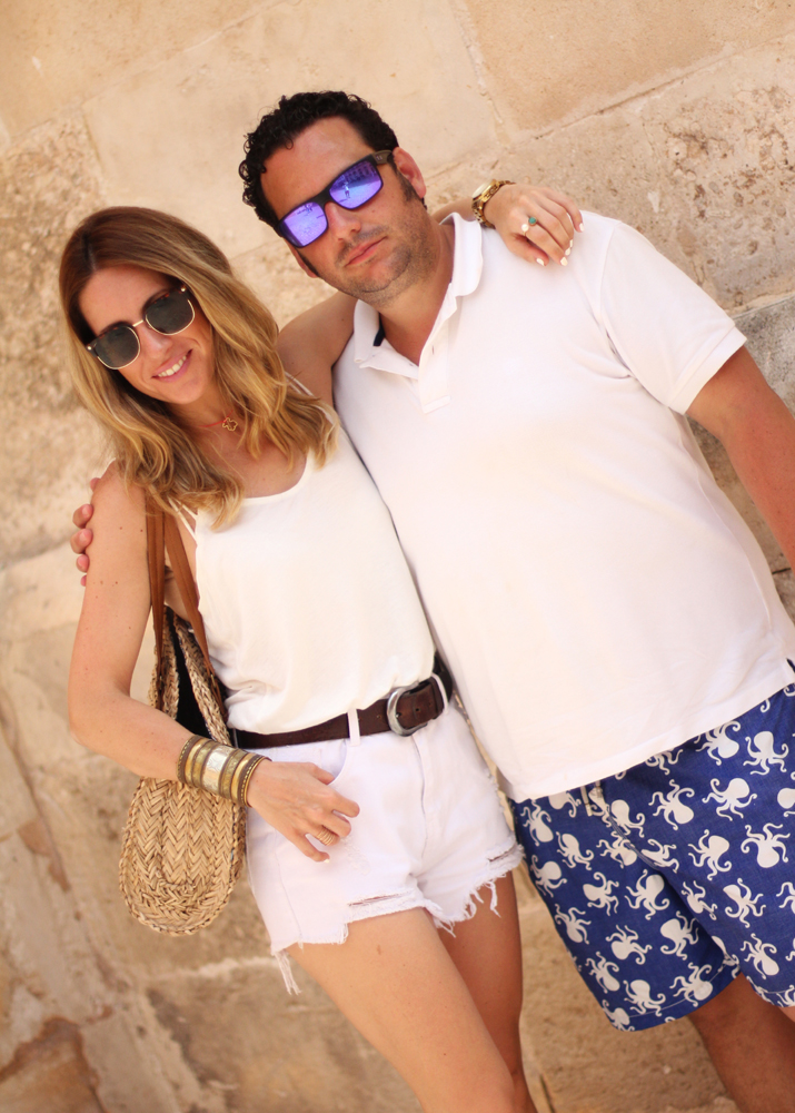 outfit_blanco-Monica_Sors-Menorca (6)