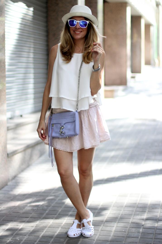 summer_look-blogger-Monica_Sors (2)