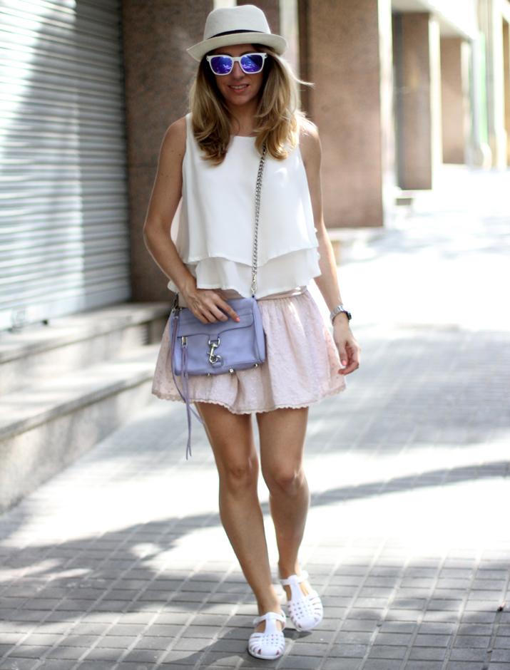 summer_look-blogger-Monica_Sors (3)
