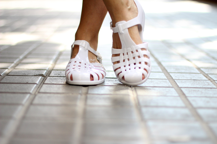 summer_look-blogger-Monica_Sors (4)