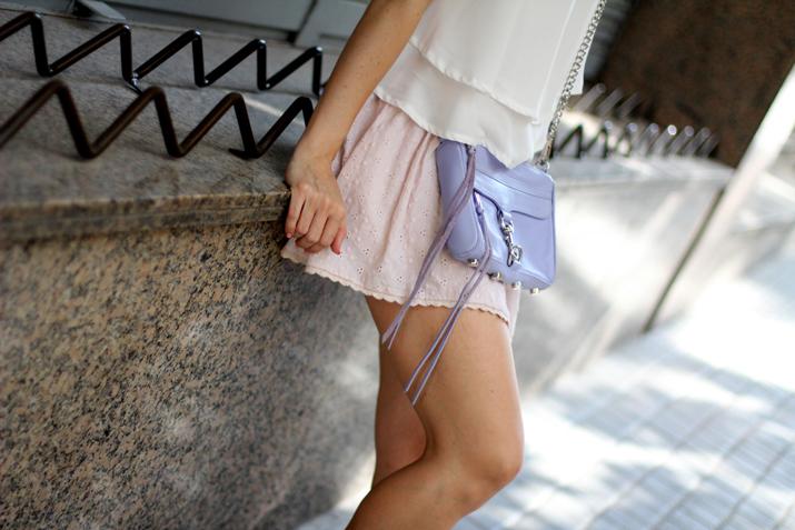 summer_look-blogger-Monica_Sors (5)