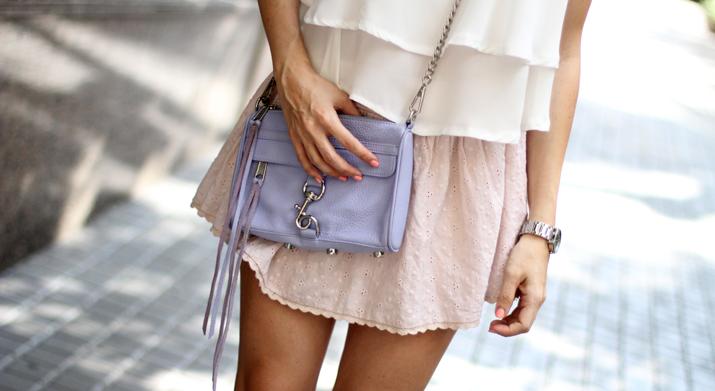 summer_look-blogger-Monica_Sors (6)