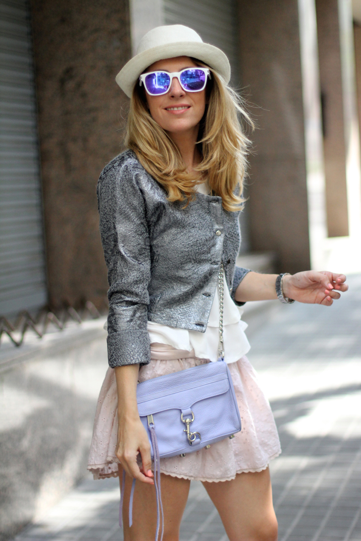 summer_look-blogger-Monica_Sors (7)
