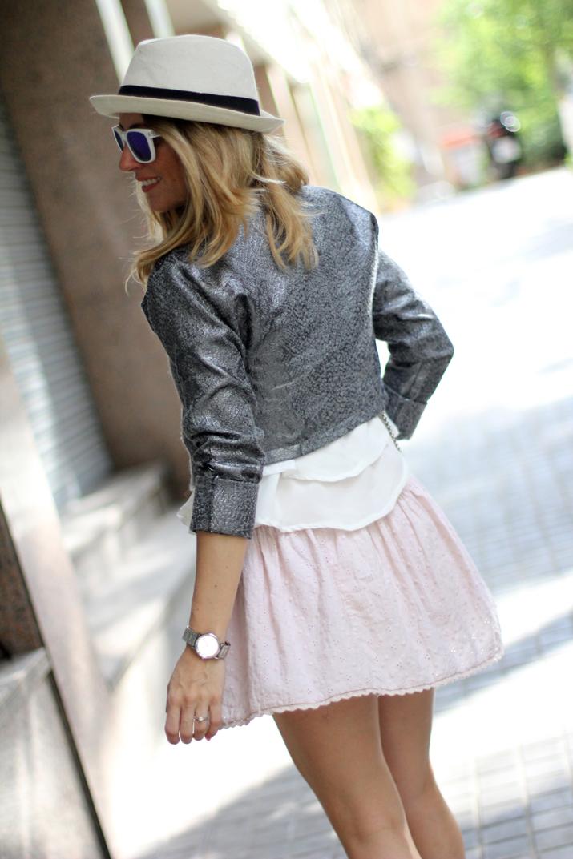 summer_look-blogger-Monica_Sors (9)