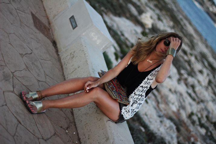 summer_look_Menorca-Blogger-Monica_Sors (10)