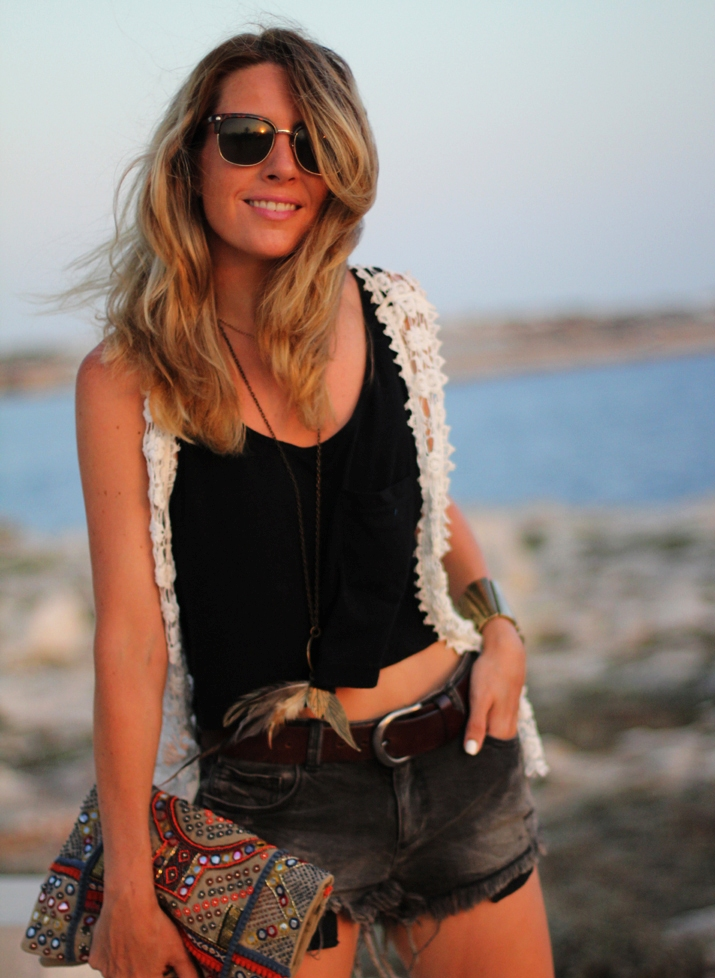 summer_look_Menorca-Blogger-Monica_Sors (5)1