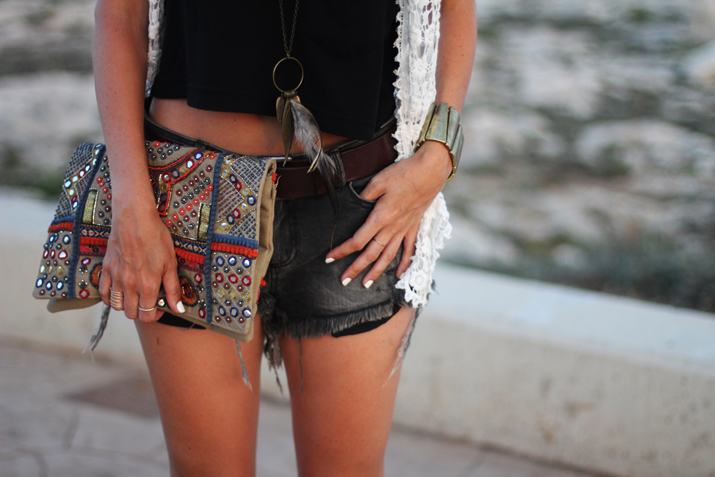 summer_look_Menorca-Blogger-Monica_Sors (8)