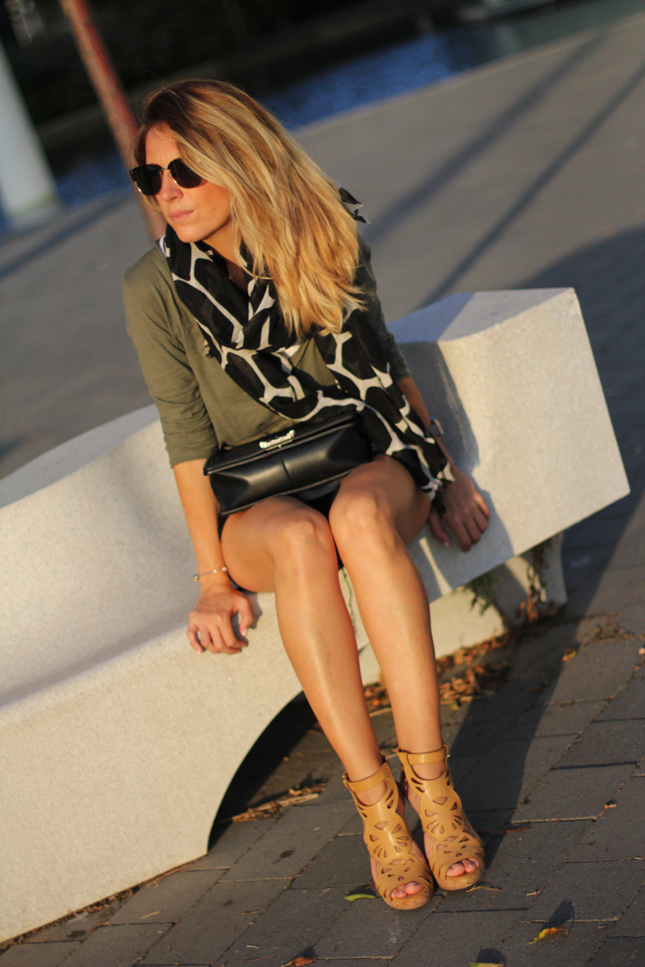 Autumn_outfit-fashion_blogger_Barcelona (2)