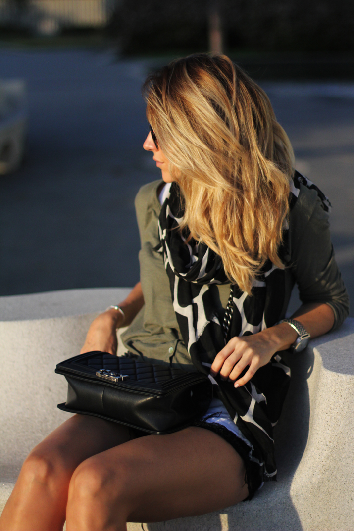 Autumn_outfit-fashion_blogger_Barcelona (4)