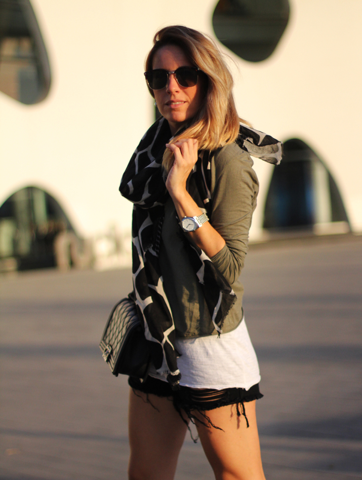 Autumn_outfit-fashion_blogger_Barcelona (6)