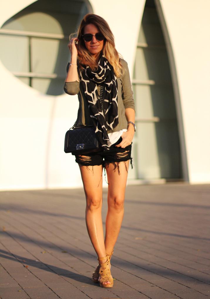 Barcelona_fashion_blogger (1)