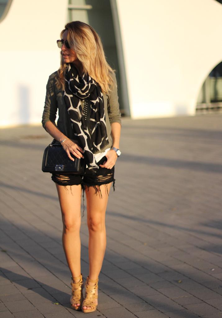 Barcelona_fashion_blogger (2)