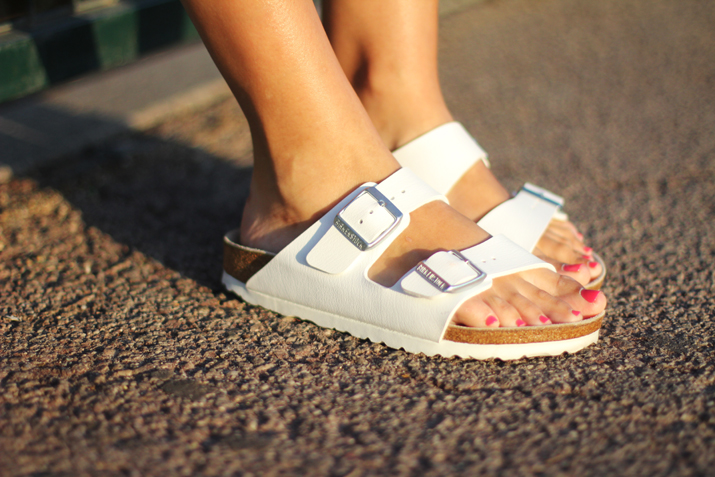 Birkenstock_sandals-blogger (1)