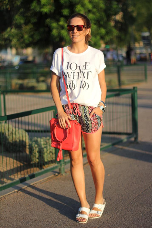 Birkenstock_sandals-blogger (2)