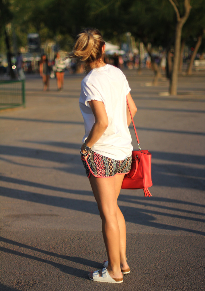 Birkenstock_sandals-blogger (3)