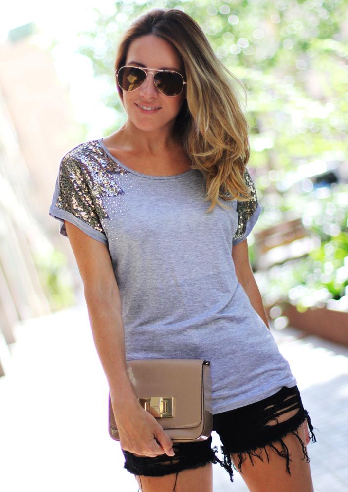 Black_shorts-fashion_blogger-Barcelona-Monica_Sors (11)