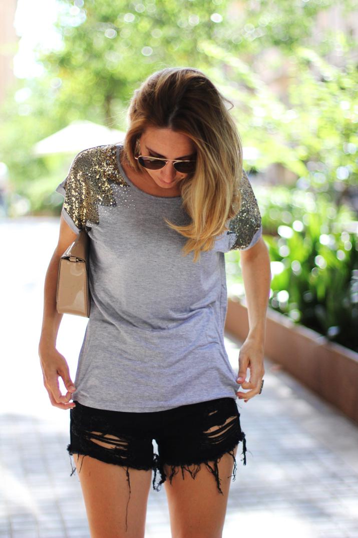 Black_shorts-fashion_blogger-Barcelona-Monica_Sors (2)