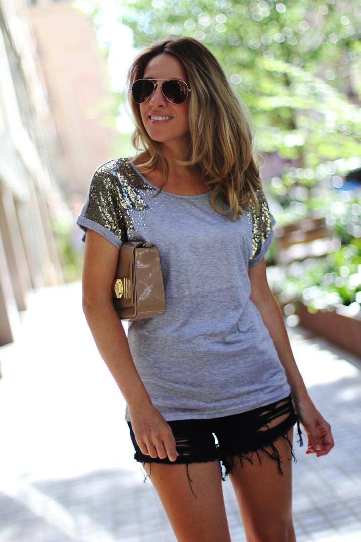 Black_shorts-fashion_blogger-Barcelona-Monica_Sors (4)1