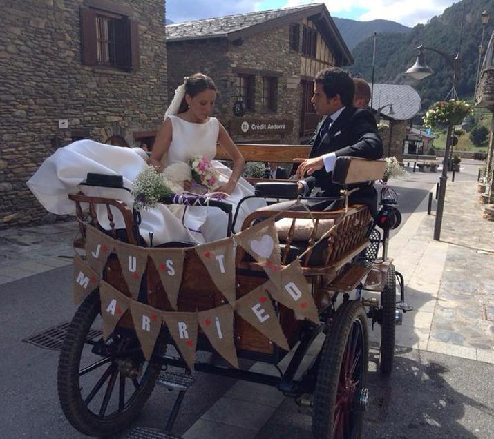 Boda_Andorra (1)
