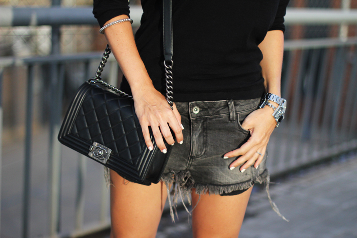 Boy_chanel_bag-blogger (9)