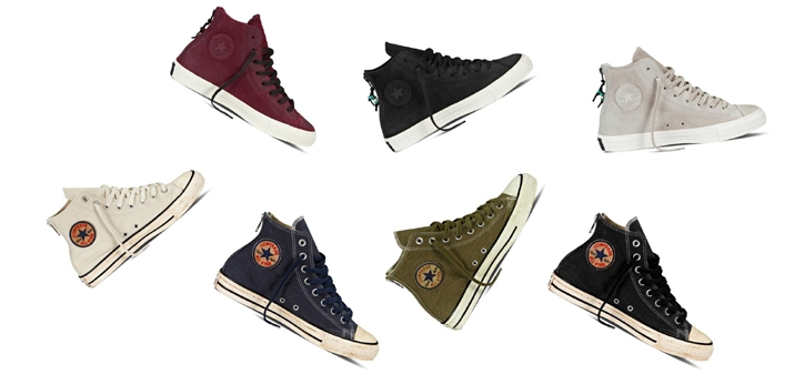 CHUCK TAYLOR ALL STAR BACK ZIP (2)1