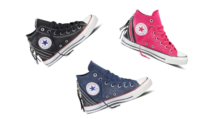 CHUCK TAYLOR ALL STAR BACK ZIP (3)1