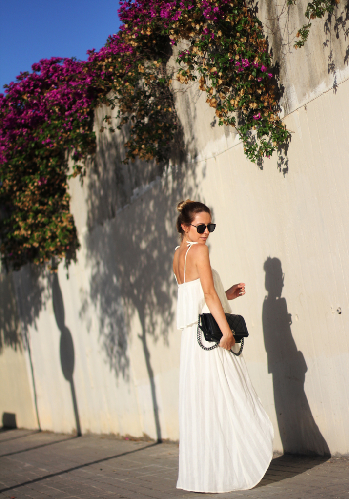 Chanel_Boy-outfit-white_dress (1)