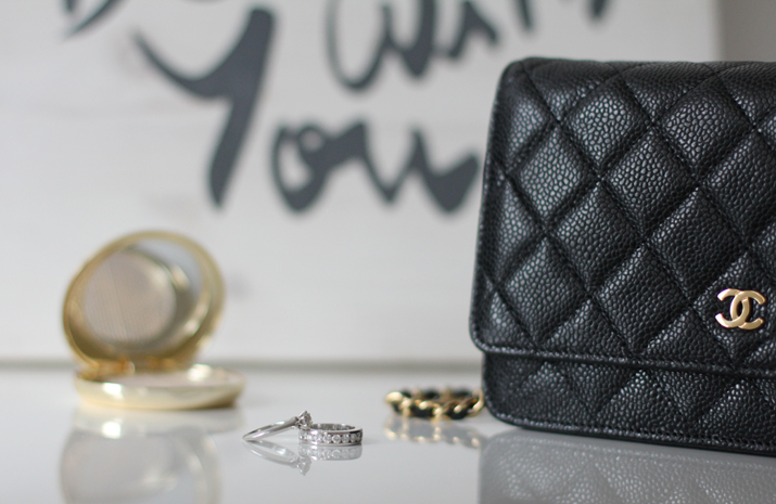 Chanel_WOC_blogger (1)