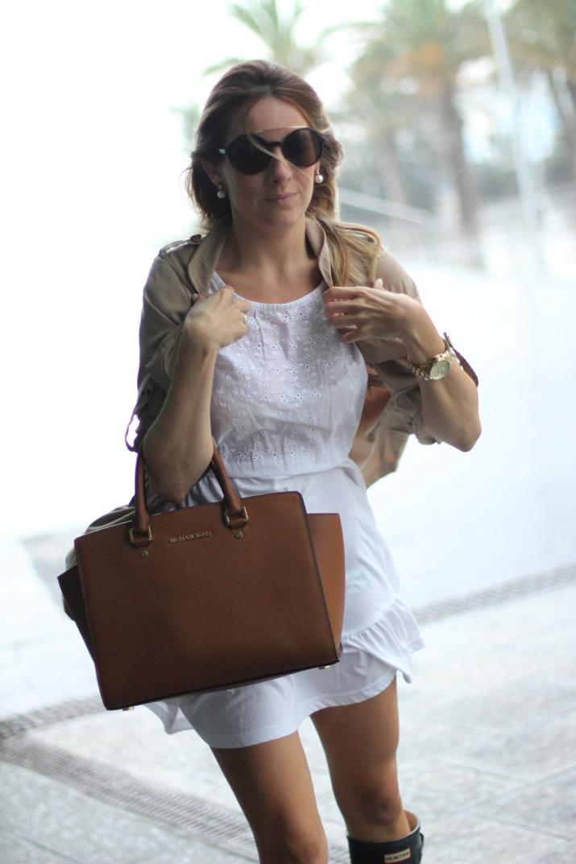 Fashion_blogger_Barcelona (3)