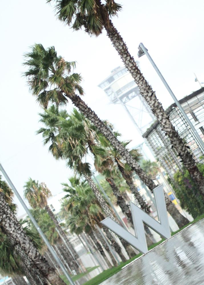 Fashion_blogger_Barcelona (4)