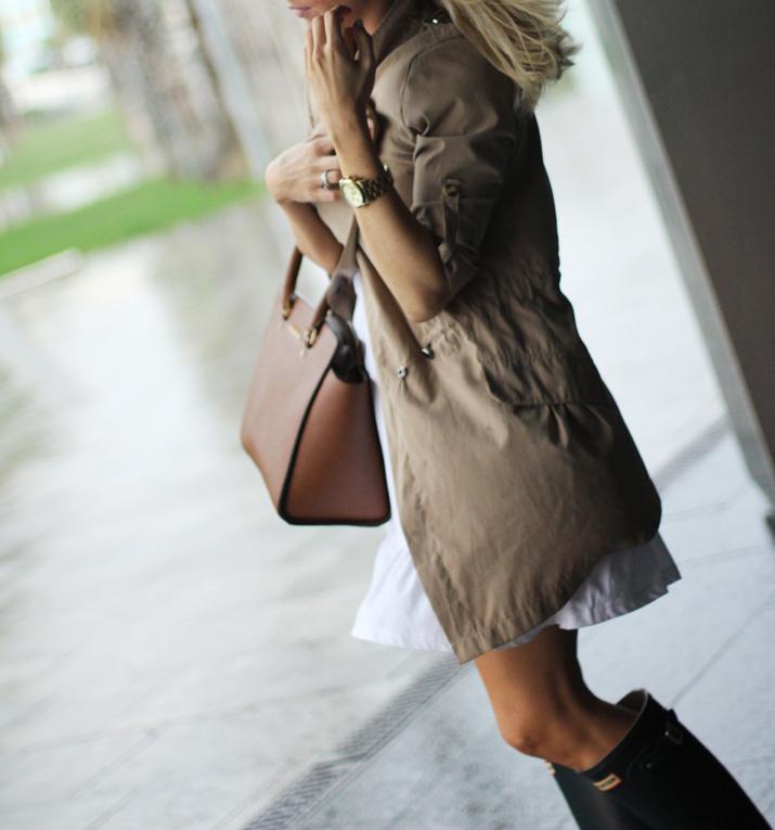 Fashion_blogger_Barcelona (5)