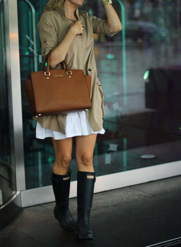 Fashion_blogger_Barcelona (7)1