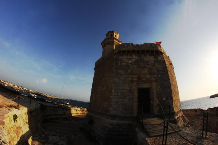 Gladiator_sandals-Monica_Sors-Menorca (1)