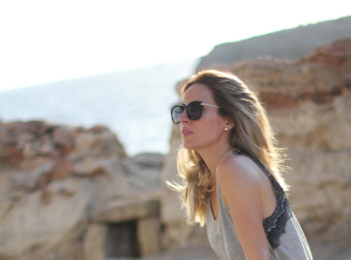 Gladiator_sandals-Monica_Sors-Menorca (11)