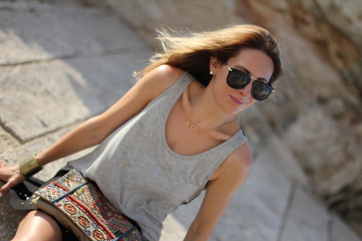 Gladiator_sandals-Monica_Sors-Menorca (12)