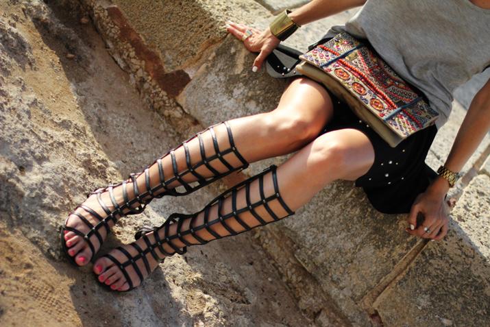 Gladiator_sandals-Monica_Sors-Menorca (13)